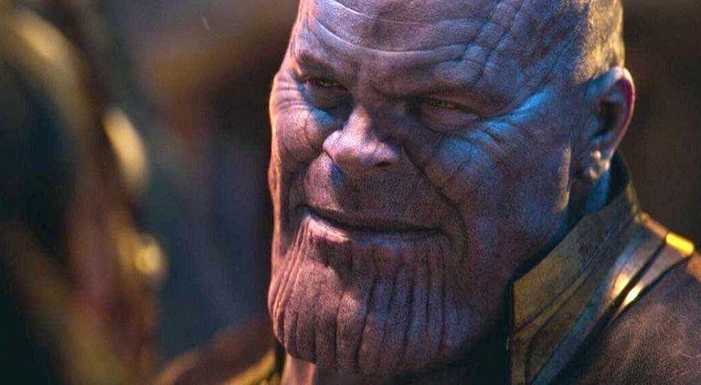 avengers-4-ignoring-infinity-war-criticsm