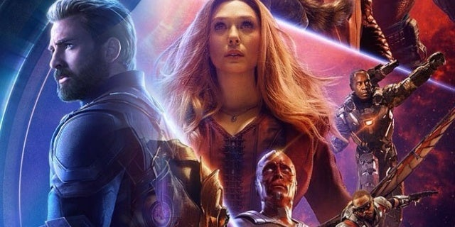 Avengers-Infinity-War-Blu-Ray-Features