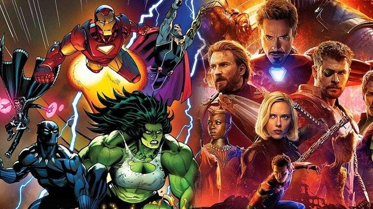 Avengers-Infinity-War-Comics-To-Movies