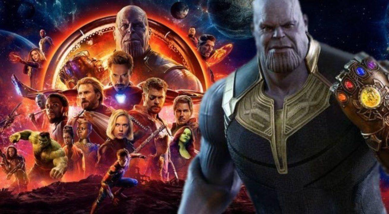 avengers-infinity-war-ending-explained-1105381-1280x0