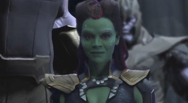 Avengers-Infinity-War-Gamora-Thanos-Deleted-Scene-Header