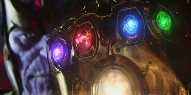 Marvel Explains What All the Infinity Stones in 'Avengers: Infinity War' Do