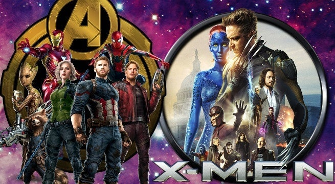avengers_xmen_disney_fox