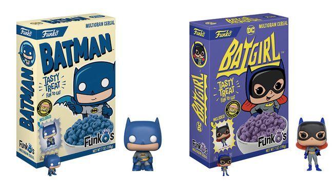 batman-and-batgirl-funko-cereal