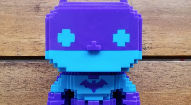 batman-funko-8bit-exclusive-top