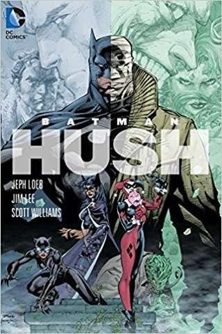 batman_hush_default
