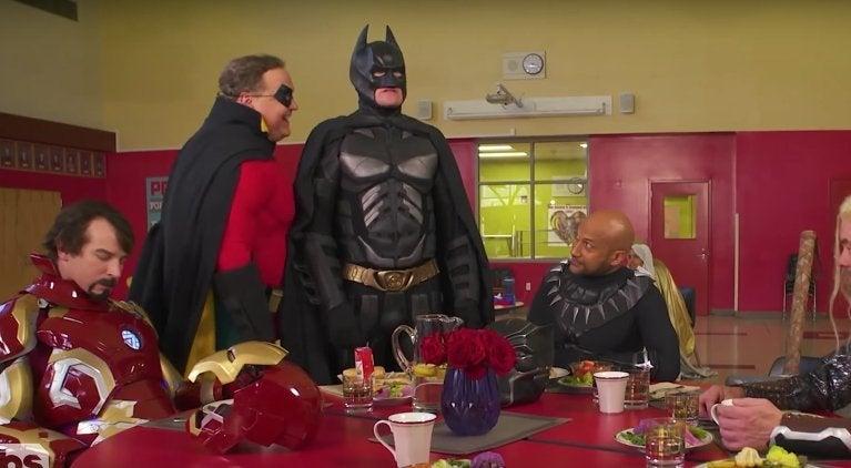 batman-joins-marvel-avengers-conan-obrien-comic-con-skit