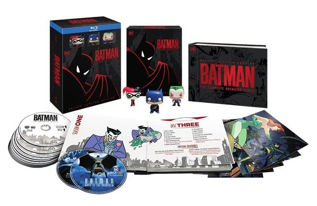 batman-tas-bluray-box-set