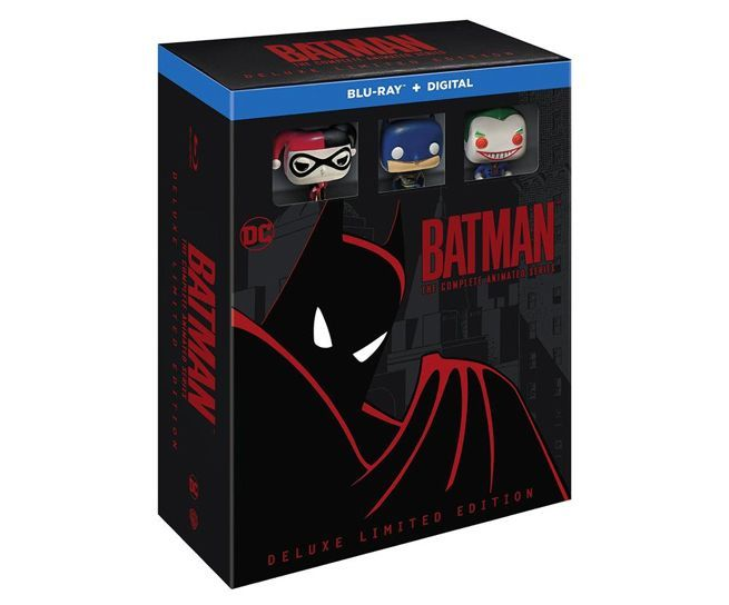 batman-tas-bluray-box-set-packaging