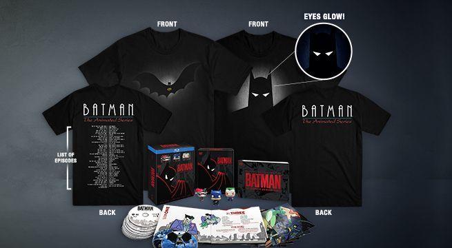 batman-tas-bluray-shirt-bundles