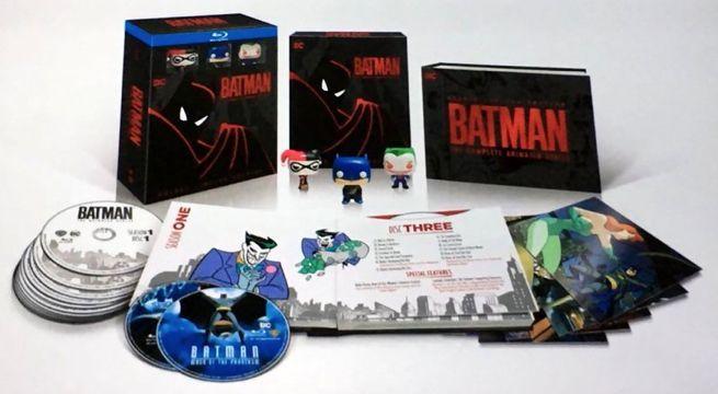 batman-the-animated-series-bluray-box-set