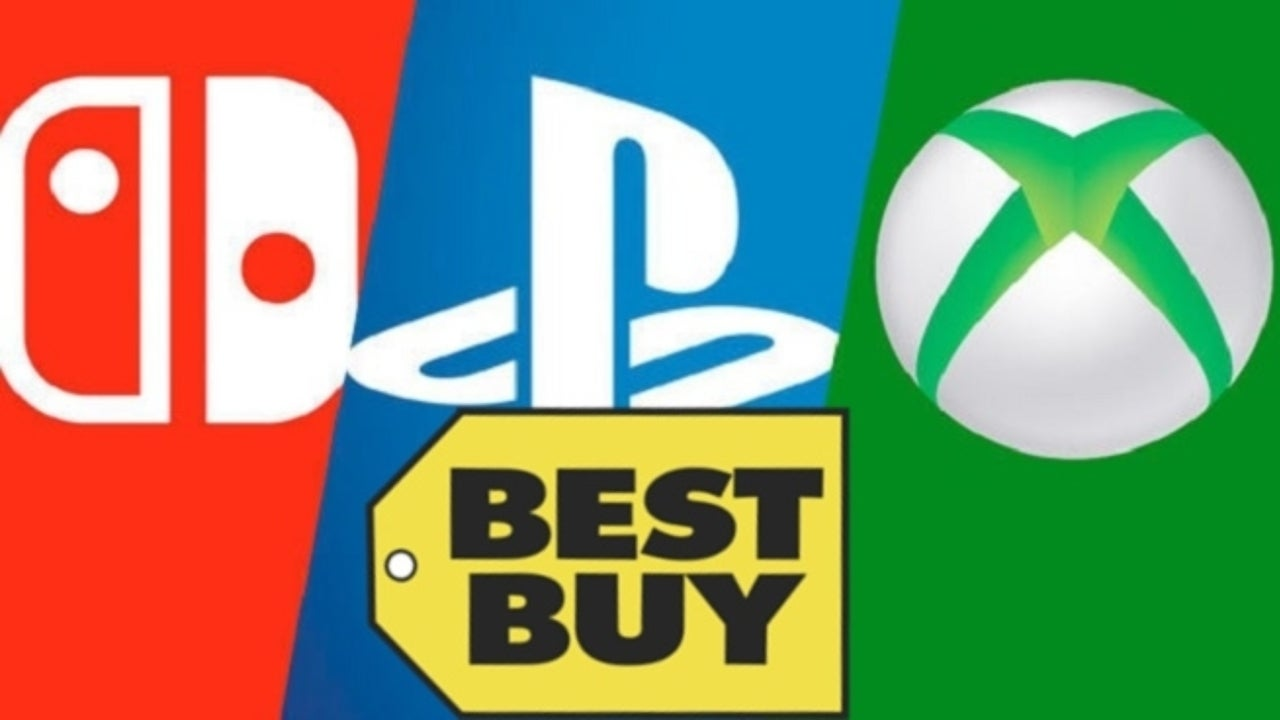 Best Buy Black Friday in July Sale Live, Here Are the Best