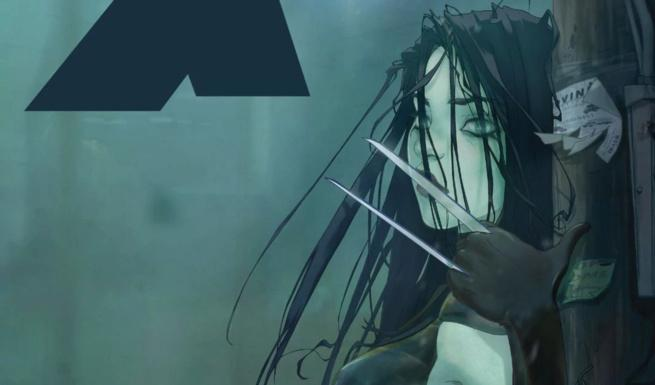 Best X-23 Comics - One Shot