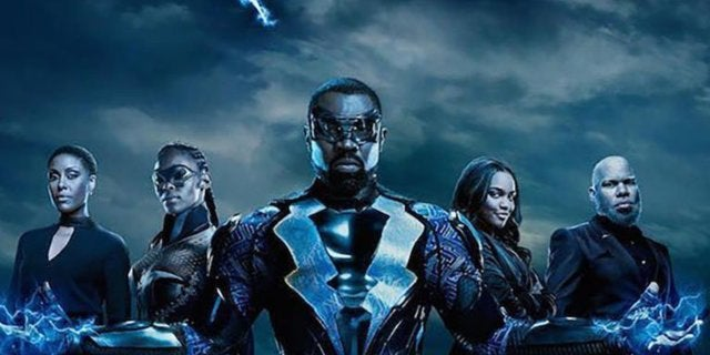black lightning season 2 trailer sdcc