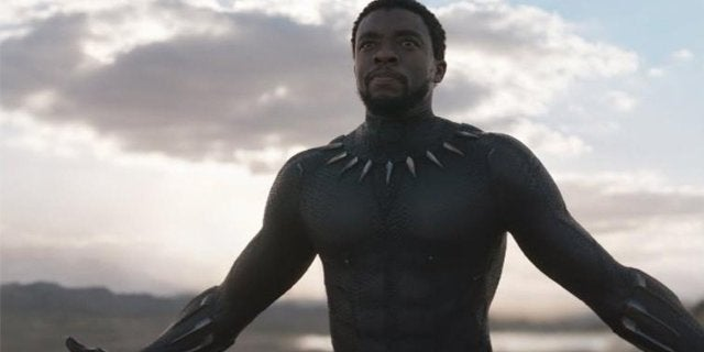 black panther cinema sins