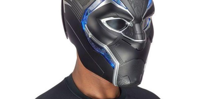 black-panther-electronic-helmet-hasbro-marvel-legends