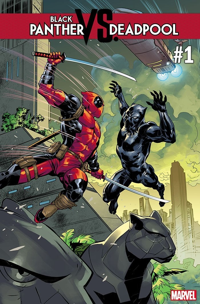 Black-Panther-Vs-Deadpool
