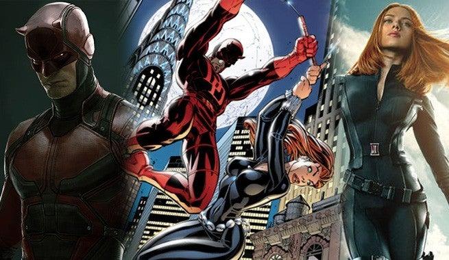 black_Widow_Daredevil