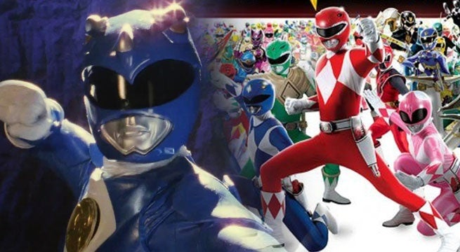 Blue-Ranger-David-Yost-Power-Rangers-25th-Anniversary