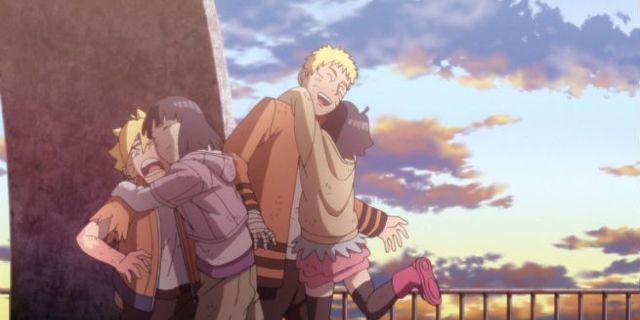 Boruto-Naruto-Reunion