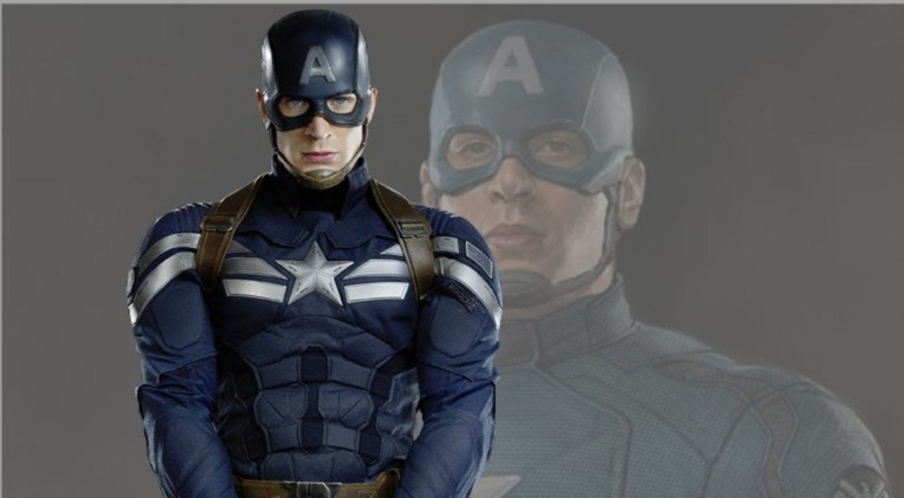Captain America Has A Different Costume In Winter Soldier Concept Art Feel free to discuss comics, video games, movies, tv shows, collectibles, or anything. winter soldier concept art