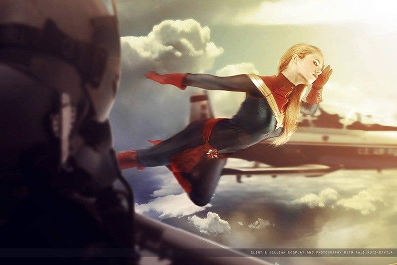 Captain-Marvel-Cosplay-FlorenciaSofen-FaliRuizDavila