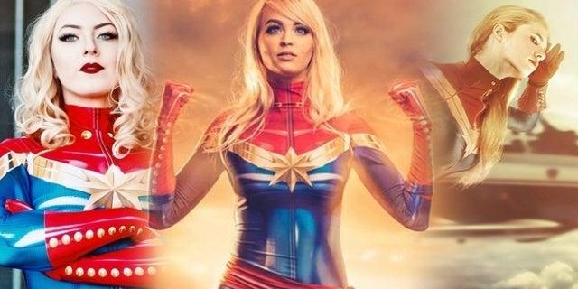 Captain-Marvel-Cosplay-Header