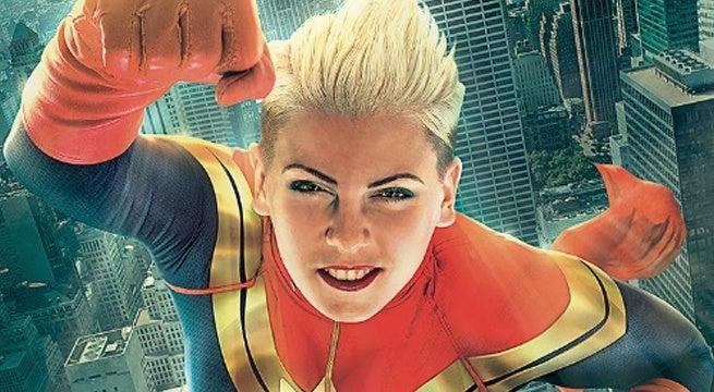 Captain-Marvel-Cosplay-OMGDJJudy-JayTablante