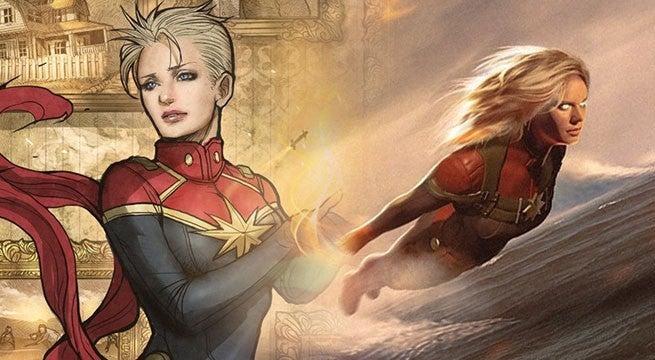 Captain-Marvel-Origin
