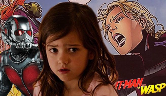 Cassie_Lang_ant_man