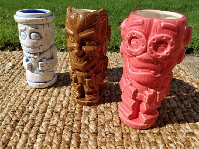 cereal-monsters-tiki-mugs
