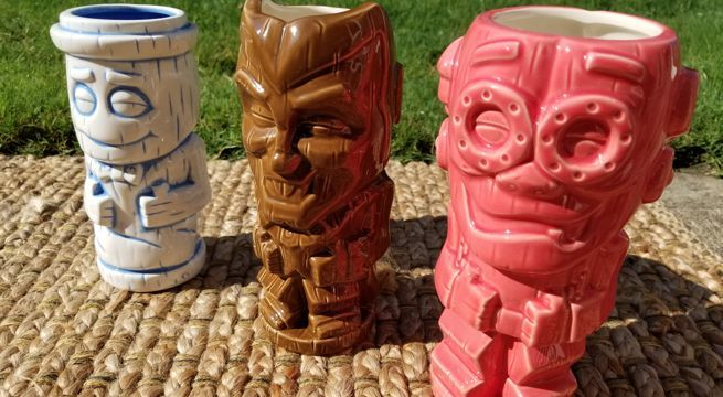 cereal-monsters-tiki-mugs-top
