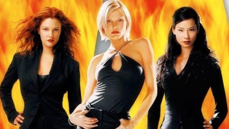 Charlies-Angels-Movie-Cast
