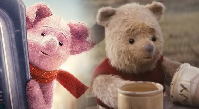 Christopher-Robin-Pooh-Extended-Footage