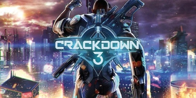 crackdown-3-3840x2160-xbox-one-2017-4k-7778