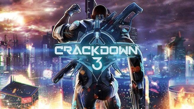 crackdown-3-3840x2160-xbox-one-2017-4k-7778
