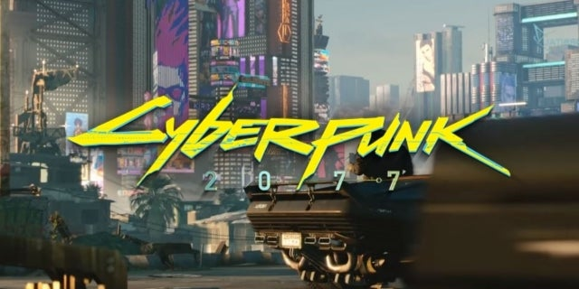 cyberwhat (1)