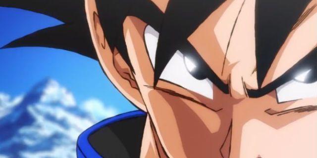 DBSB-Goku