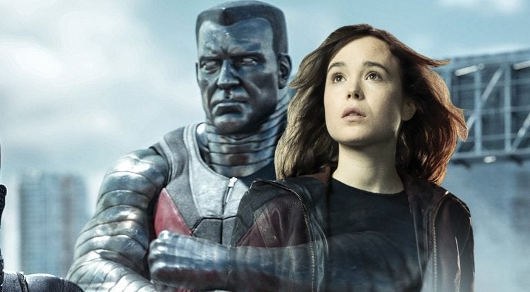 deadpool-2-actor-stefan-kapicic-on-colossus-kitty-pryde-movie