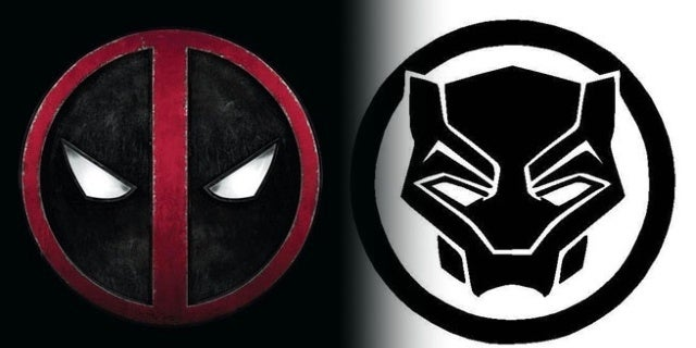 Deadpool-Black-Panther