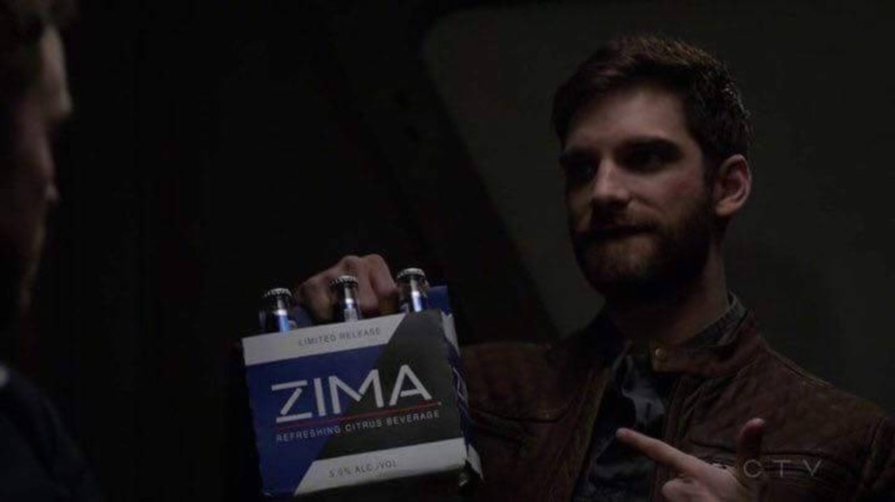 Agents of SHIELD Fans Are Wondering Where Deke Is