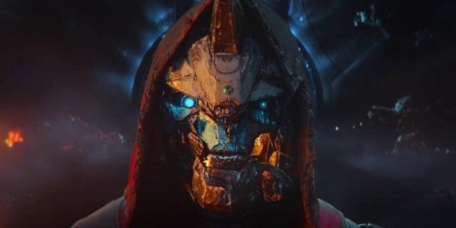 Destiny-2-Forsaken-Cayde-6-768x432