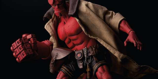 DHD HELLBOY PHOTOS-2 copy