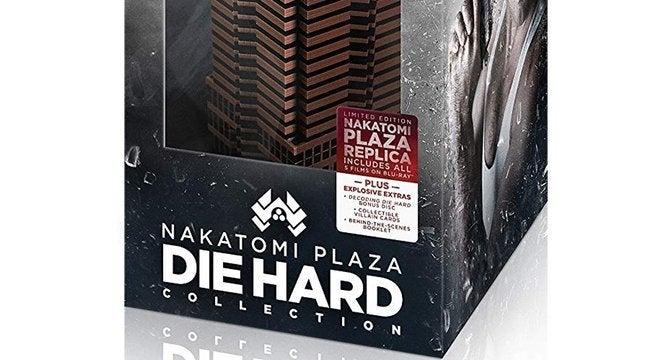 die-hard-box-set-top