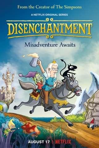 disenchantment_default2