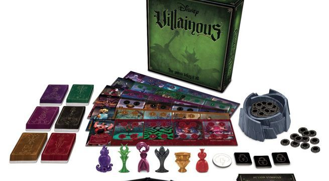 disney-villainous-top