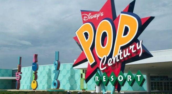 disney-world-pop-century-resort-getty-Matt-Stroshane-Getty
