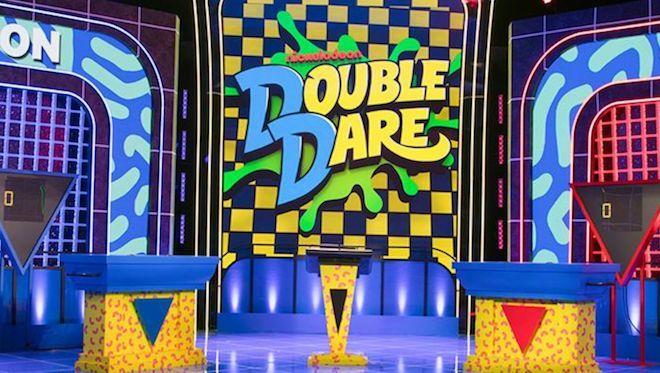 Double-Dare-Nickelodeon