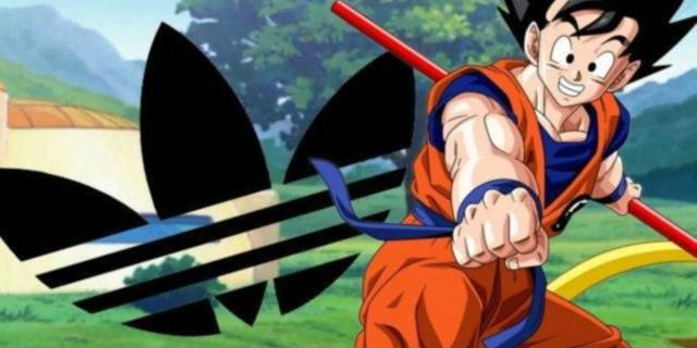 dragon-ball-addidas-1106971-1280x0