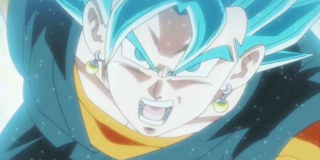 Dragon-Ball-Heroes-Vegito